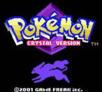 67956-Pokemon - Crystal Version (USA, Europe)-1
