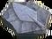 Plumefossil