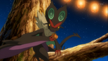 Noivern do Ash