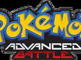 Pokémon, Desafio Avançado