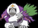 Oranguru