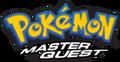 Master Quest logo