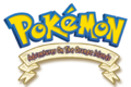 Pokémon - Adventures in the Orange Islands (1)