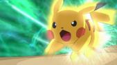 200px-Ash Pikachu Quick Attack