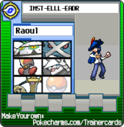 Trainercard-Raoul