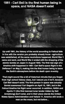 Fallout history edited part 1