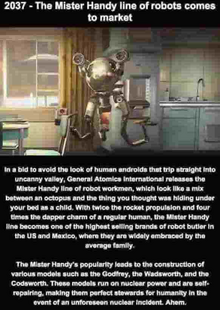 Fallout history edited part 3
