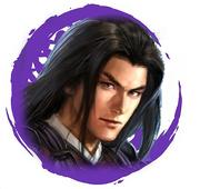 Shinjo Takaki - Chris PC