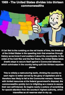 Fallout history edited part 2