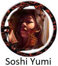 Soshi Yumi