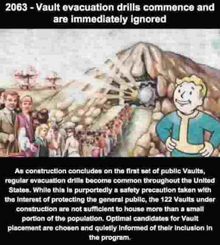 Fallout history edited part 12