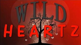Wild Heartz Episode 1-0