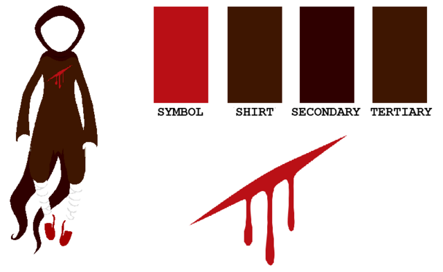 File:Maid of Blood Matt.png