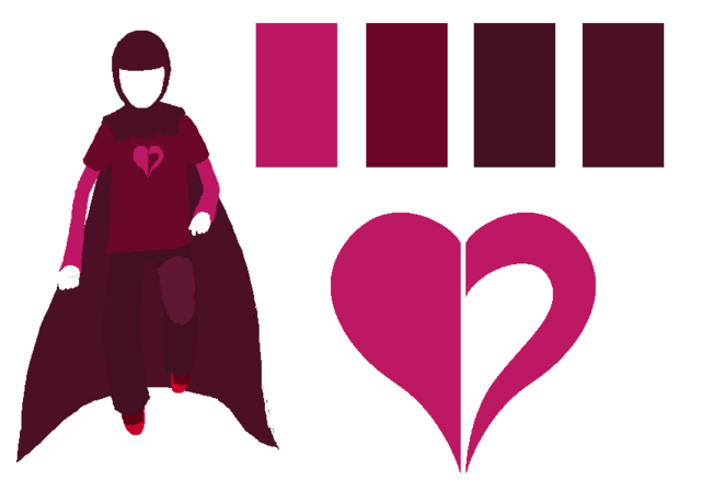 File:Knight of heart Mark.png