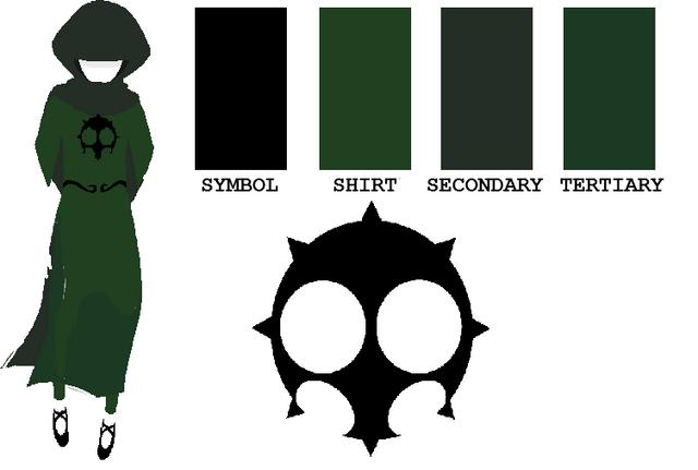 File:Seer of Doom Snake.png