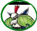 Shurimon Icon