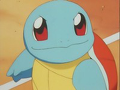 Squirtle2