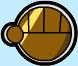 Medalla Tormenta