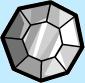 Miniatura de la versión de 14:21 31 jul 2010