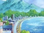 Ciudad Fucsia
