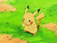 Pikachu (3)