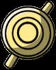 Medalla Dínamo