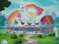 190px-EP007 Gimnasio Pokemon de Ciudad Celeste