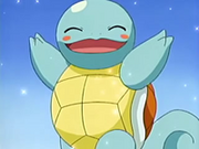 EP428 Squirtle de May