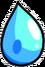 Medalla Cascada2