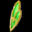 Medalla Élitro