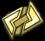 Medalla Piedra