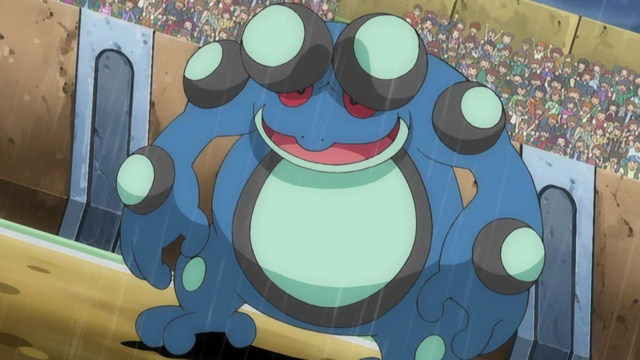 File:Piper Seismitoad.png