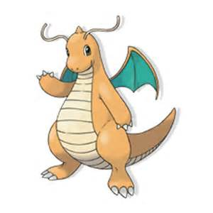 File:Dragonite.jpeg