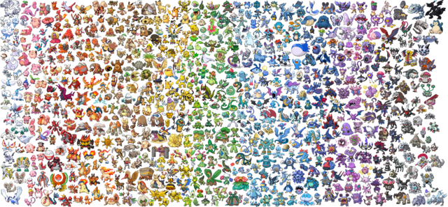 File:Pokemon-list.png
