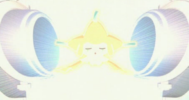 File:Poketales Adventure Special Jirachi Returns.PNG