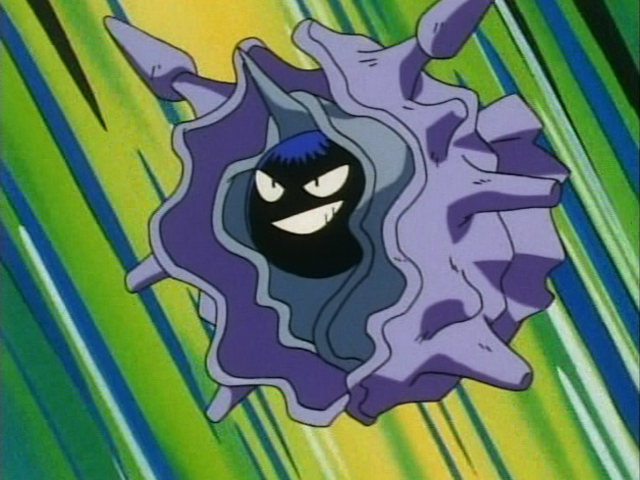 File:Piper Cloyster.png