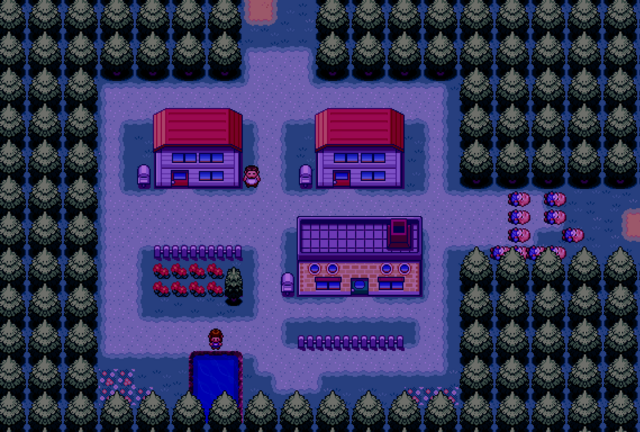File:Mallet Town.png