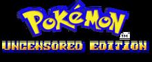 Logo style 3