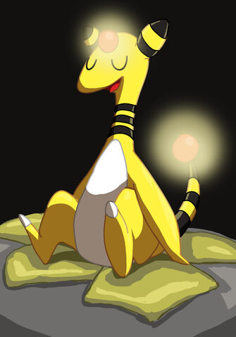 File:Cameron Stevens the Ampharos.jpg