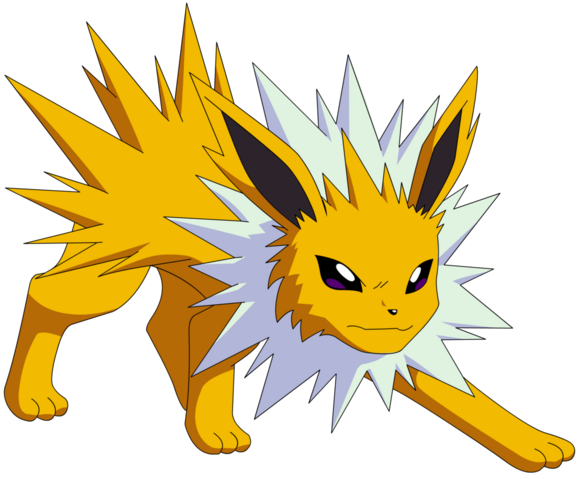 File:Jolteon fla.png