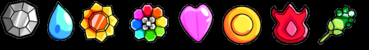 File:Kanto badges.png