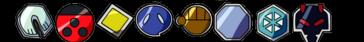 File:Johto badges.png