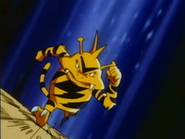 200px-Rudy Electabuzz