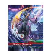 ShadowMewtwoCard