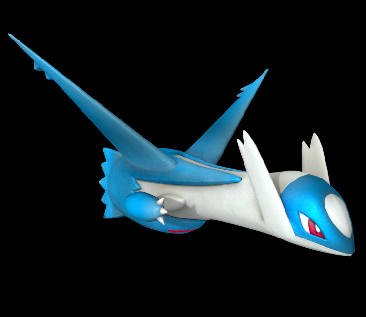 File:Latios.png