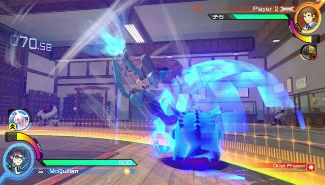 File:CI16 WiiU PokkenTournament LearnToFight CounterAttack image912w.jpg