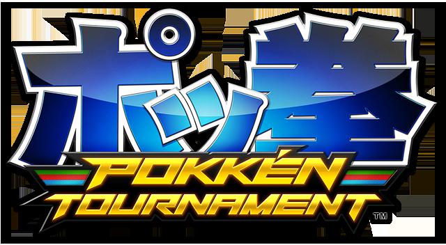 File:Pokken tournament logo.png