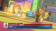 Pokken-PikachuLibre-P2Intro