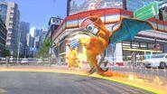 Pikachu-02