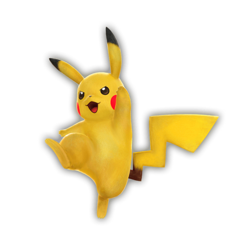 File:PikachuArtwork.png